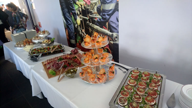 buffet14