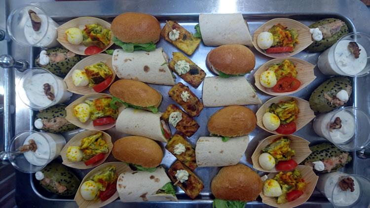 buffet15