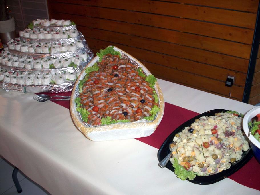 buffet6